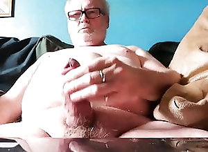 Amateur (Gay);Big Cock (Gay);Daddy (Gay);Masturbation (Gay);Webcam (Gay);HD Videos;Fat Gay (Gay);Mature Gay (Gay);Chubby Gay (Gay);Old Gay (Gay);Gay Chub (Gay);Gay Cum (Gay);Gay Cock (Gay);Gay Cumshot (Gay);Gay JOI (Gay);Older Gay (Gay) Fat old me having...