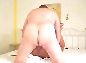 Daddy (Gay);Hunk (Gay);HD Videos;Gay Daddy (Gay);Gay Sex (Gay);Mature Gay (Gay);Gay Fuck (Gay);Gay Fuck Gay (Gay);Anal (Gay);Couple (Gay) Mature Dad Fucks