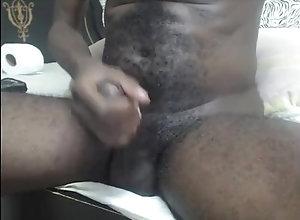cum,cock,amateur,masturbation,dick,guy,gay,boy,big-cock,big-dick,black-dick,black-cock,jerking-off,jerks-off,big-gay-cocks,favlive,gay Bisexual black...