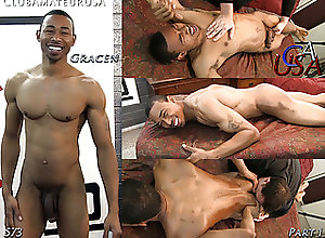 Black Gays (Gay);Amateur (Gay);Massage (Gay);Club Amateur Usa (Gay);HD Gays;Returns BBC Gracen...