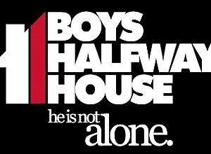 boyshalfwayhouse;teen;twink;pov;handjob;blowjob;blond;daddy;big-cock,Daddy;Twink;Blowjob;Big Dick;Gay;Straight Guys;Handjob;Cumshot;POV Teen With An...