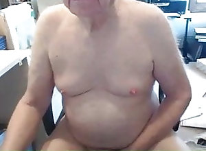 Daddy (Gay);Handjob (Gay);Gay Grandpa (Gay);Gay Webcam (Gay);Gay Cam (Gay) grandpa play on...