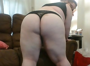 ass-fuck;petite;butt;transgender;trans;transformation;sissy-transformation;transgender-lesbians;transgender-pussy;straight;lesbian-pussy-eating;big-booty;gays-fucking;small-tits;girls-squirting;lesbian-threesome,Amateur;Big Ass;Anal;Small Tits;Webcam;Transgender;Feet;Exclusive;Verified Amateurs;Solo Trans;Trans With Guy Autumn Rose...