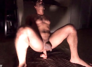 big-dick;masturbate;huge-dildo;uncut-bbc;jerking-off;foreskin;anal-toys;big-dick-solo;uncircumcised-cock;gay;huge-dildo-anal;big-cock;gay-bbc;anal-beads;rodrigo-amor;huge-anal-insertion,Black;Latino;Solo Male;Big Dick;Gay;Hunks;Amateur;Uncut;Jock Can't...