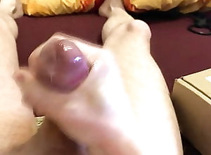 Masturbation (Gay);German (Gay);HD Videos Hot Dick on  oil :-)