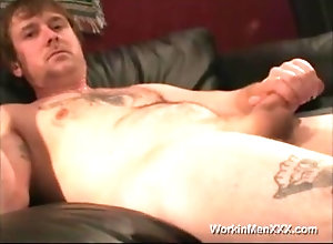 cjxxx;amateur;jacking-off;mature;homemade;cum-shot,Gay;Amateur;Cumshot Amateur Chris...