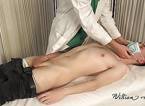 Twink (Gay);Bareback (Gay);Big Cock (Gay);Hunk (Gay);Muscle (Gay);HD Videos;Gay Doctor (Gay);Czech (Gay) WH - CZECH UP